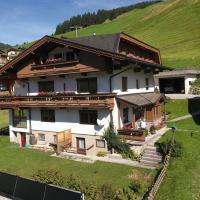 Scheurerhof