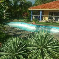Villa OceanBlue