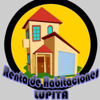 HOTEL RENTA DE HABITACIONES LUPITA, hotel en Dolores Hidalgo
