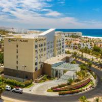 Hyatt Place Los Cabos, hotel in San José del Cabo