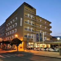 Hotel Bristol, hotel in Mostar