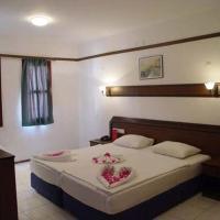 Comfort Inn, отель в Ачинске