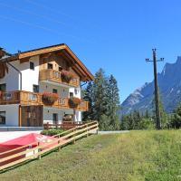 Mari's Landhaus