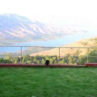 Krishna Valley Villa, hotel in Panchgani