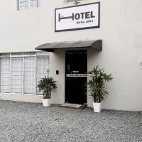 Hotel Bella Júlia