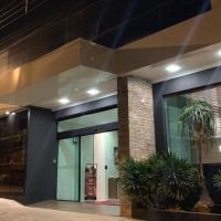 Hotel e Restaurante Canta Galo