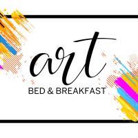 ART B&B, отель в городе Кальтаниссетта