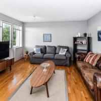 GreenKey Apartment B52