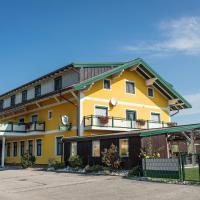 Landgasthof Höfer