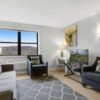 Bluebird Suites Morristown New Jersey