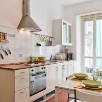 Lingotto Home