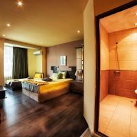 Hotel Trakart Residence