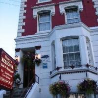 Dover's Restover Bed & Breakfast, hotel in Dover
