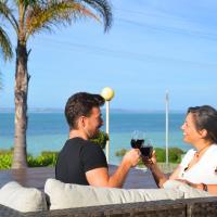 Kangaroo Island Seaside Inn, hotel in Kingscote