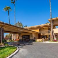 SureStay Plus Hotel by Best Western San Bernardino South