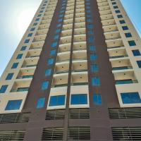 The Spot Residence, hotel sa Juffair