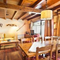 Luderna - Apartamento Tuca