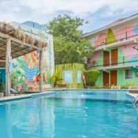 Selina Cancun Downtown