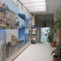 Hotel Nerja
