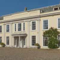 Worlingham Hall