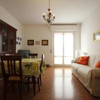 San Iacopo Apartment