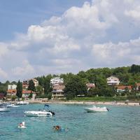 Milica Garden, hotel in Prvić Šepurine