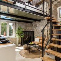 Molo Longo - Central Apartments & Rooms