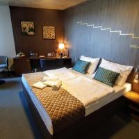 Hotel D1