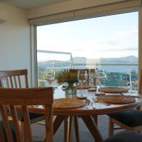 Anchorage Tasmania, hotel in Sandy Bay
