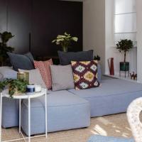 Stunning 1 Bedroom Flat in Amazing Location