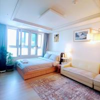 Blueming New Residence 1, hotel near Gimpo International Airport - GMP, Seoul