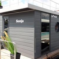 Hausboot La Mare Sonja