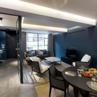 Deluxe Apartments, SOHO - SK