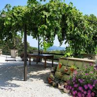 VerdeRame: Natura e Relax, hotel v destinácii Almenno San Bartolomeo