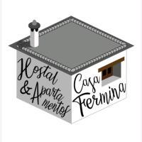 HOSTAL CASA FERMINA