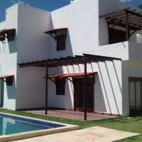 Casa da Gringa