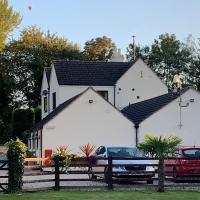 Hope Orchard Bed & Breakfast, hotel near Gloucestershire Airport - GLO, Cheltenham