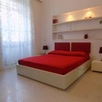 Palazzo dei Catenielli 63 B&B, hotel in Benevento