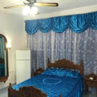 Hostal las Tunas, hotel in Cienfuegos