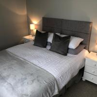 34 Brunton Street Serviced Accommodation