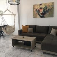 Well Designed Apartment in Ioannina