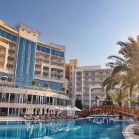 Splendid Conference & Spa Resort, hotel in Budva