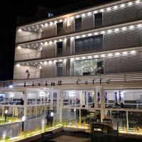 Living bed and breakfast, hotell i Casoria