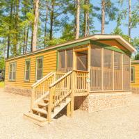 Adirondack Gateway RV Resort and Campground