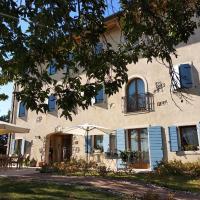 Alice Relais Nelle Vigne, отель в городе Витторио-Венето