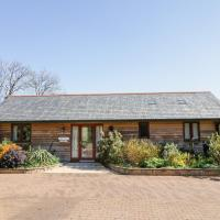 Kingcup Cottage