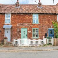 Cherry Cottage, hotel in Great Massingham
