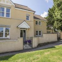 6 The Chipping, hotel in Wotton-under-Edge