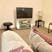 AC Lounge 2, hotel near London Southend Airport - SEN, Rochford