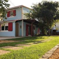 Shanti House - Nature, Golf, Beach & Lisboa